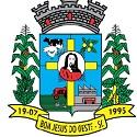 Prefeitura de Bom Jesus do Oeste - SC suspende Processo Seletivo
