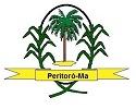 Prefeitura de Peritoró - MA abre Processo Seletivo com 14 vagas