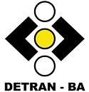 Detran - BA divulga novo Processo Seletivo com 47 oportunidades
