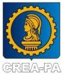 CREA - PA divulga resultado final do Concurso Público nº 01/2010