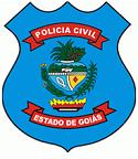 Polícia Civil - GO divulga comunicado referente as provas para Escrivão de Polícia