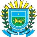 Prefeitura de Rio Brilhante - MS publica retificação do Concurso Público