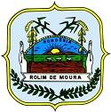 Prefeitura de Rolim de Moura - RO suspende Processo Seletivo