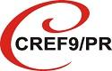 CREF da 9ª Região - PR retifica PS 01/2014 - Vagas de níveis fundamental, médio e superior