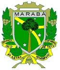 Sine divulga novas vagas de emprego para Marabá - PA