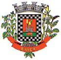 Câmara de Casca - RS retifica Concurso Público com vagas de nível médio