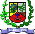 Prefeitura de Erebango - RS divulga Concurso Público com 16 vagas