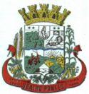 Prefeitura de Quatro Pontes - PR anuncia Processo Seletivo e Concurso Público
