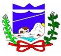 Prefeitura retifica novamente o edital do Concurso Público em Coxixola - PB