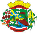 Concurso Público é anunciado pela Prefeitura de Tupanci do Sul - RS