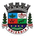 Prefeitura de Orizânia - MG prorroga inscrições de Processo Seletivo