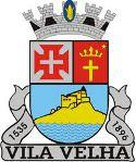 330 vagas de diversas áreas e níveis na Prefeitura de Vila Velha - ES