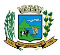 Câmara de Santo Antônio do Itambé - MG comunica novo Concurso Público