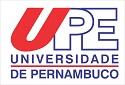 UPE prorroga Concurso Público com mais de 300 vagas em vários cargos