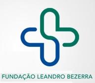 Fundação Leandro Bezerra de Menezes retifica Processos Seletivos com 399 vagas