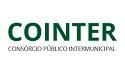 COINTER - ES disponibiliza edital de abertura de Processo Seletivo