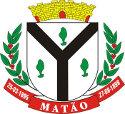 Concurso Público da Prefeitura de Matão - SP é retificado novamente