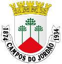 Prefeitura de Campos do Jordão - SP recebe inscrições para Processo Seletivo