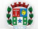 Prefeitura de Munhoz de Mello - PR abre vagas com salários de até 6,4 mil reais