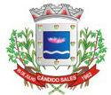 Cândido Sales - BA prorroga inscrições de concurso até 1º de julho