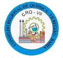 Conselho Regiona de Química da 7ª Região - BA anuncia Processo Seletivo