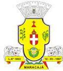 Processo Seletivo tem retificação divulgada pela Prefeitura de Maracajá - SC