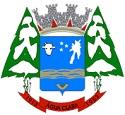 Prefeitura de Água Clara - MS retifica Concurso Público com 362 vagas