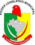 Câmara de Unistalda - RS suspende Concurso Público