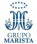 Grupo Marista anuncia diversas novas vagas de emprego para diversas localidades