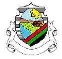 Prefeitura de Santa Cecília - PB abre concurso com 43 vagas de todos os níveis