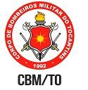 Corpo de Bombeiros Militar de Tocantins realiza Processo Seletivo para Brigadistas