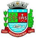 Prefeitura de Mangaratiba - RJ lança novo cronograma do concurso 001/2011