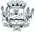 Câmara de Jequitinhonha - MG abre vagas para Motorista e Auxiliar de Limpeza