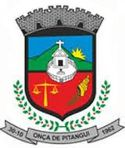 Salário de até R$ 6.848,00 na Prefeitura de Onça de Pitangui - MG