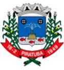 Fundação de Cultura e Eventos de Piratuba - SC abre 10 vagas