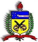 UFSC retifica edital de Concurso Público para cargos técnico-administrativos
