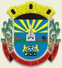 Prefeitura de São Pedro da Serra - RS abre 24 vagas em diversos cargos e níveis
