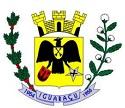 Prefeitura de Iguaraçu - PR abre 12 vagas através de Concurso Público