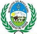 Prefeitura de Novo Gama - GO oferece 503 vagas de diversos cargos e níveis
