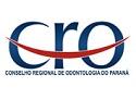 CRO - PR estende prazo de pagamento de taxa do edital 002/2012