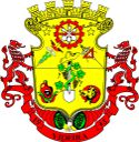Prefeitura de Videira - SC oferece 12 vagas para Professores de Educação Física
