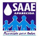 SAAE de Aparecida - SP retifica edital do Concurso com diversas vagas