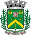 Prefeitura de Santa Bárbara d'Oeste - SP retifica um dos Concursos Públicos
