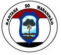 Prefeitura de Santana do Maranhão - MA prorroga concurso nº 1/2013 com 112 vagas