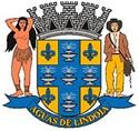 Águas de Lindoia - SP retifica exigência para Bibliotecário no edital 001/2013
