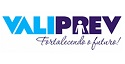 Abrem na próxima segunda-feira (2) as inscrições para o Concurso Público do Valiprev - SP