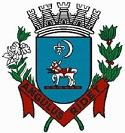 Prefeitura de Itanhaém - SP retifica Concurso Público com mais de 190 vagas