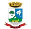 Prefeitura de Taquari - RS prorroga inscrições de Concurso Público com salários de até R$ 6,4 mil