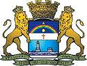 Recife - PE divulga retificação I de concurso para Guarda Municipal