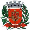 Processo Seletivo é realizado pela Prefeitura de Guará - SP